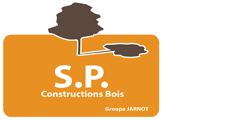 SP Construction bois